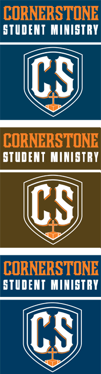 Cornerstone Southern Baptist Church